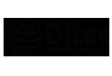logo_cliente_ditec