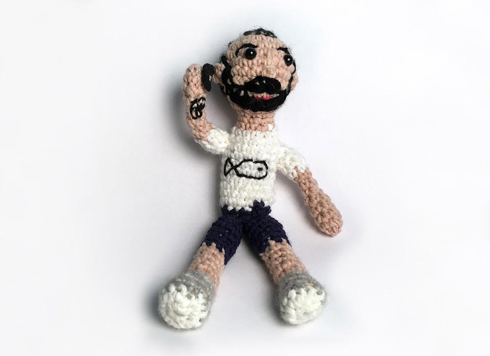 eric_puig_thinkthings_crochet