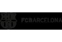 logo_cliente_fcb