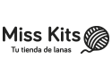 logo_cliente_misskits