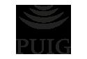 logo_cliente_puig
