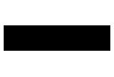 logo_cliente_velcro