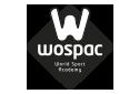 logo_cliente_wospac