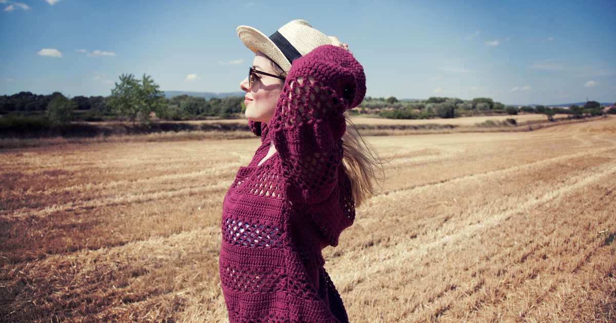 misskits_lifestyle_crochet_modelo