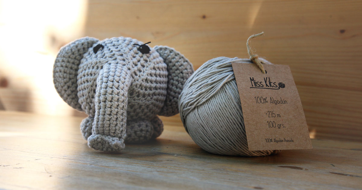 misskits_crochet_elephant