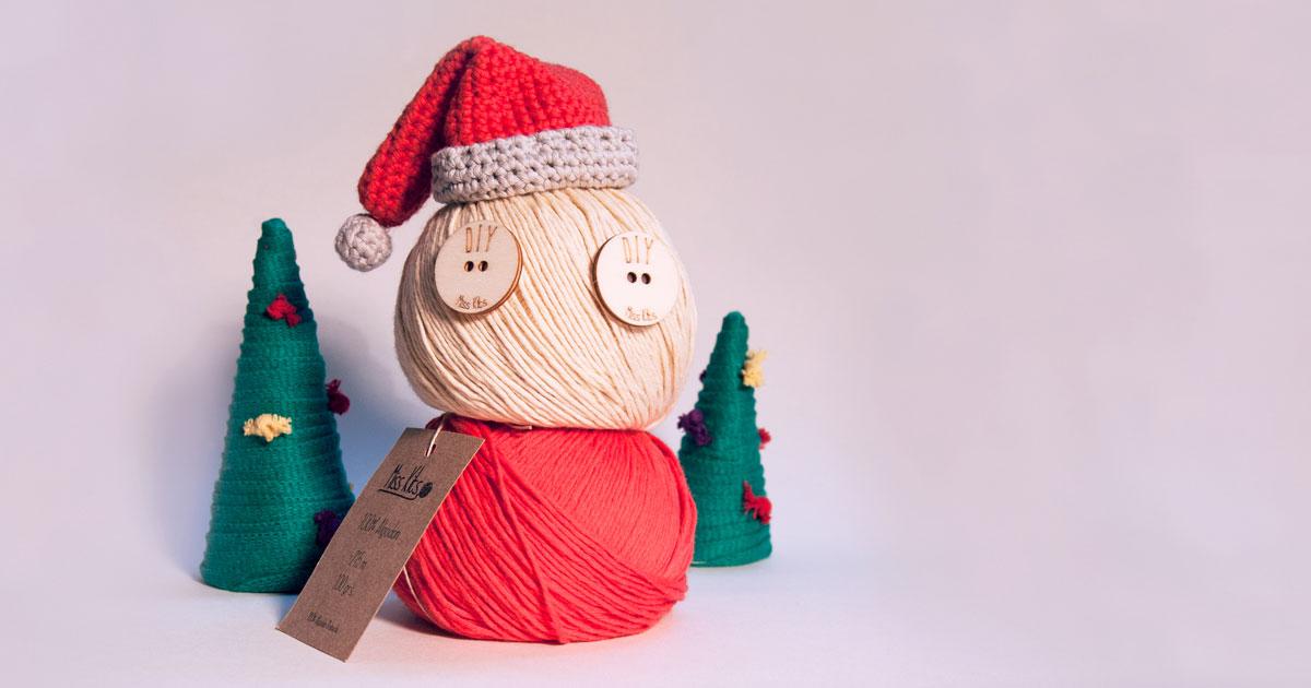 misskits_promo_christmas