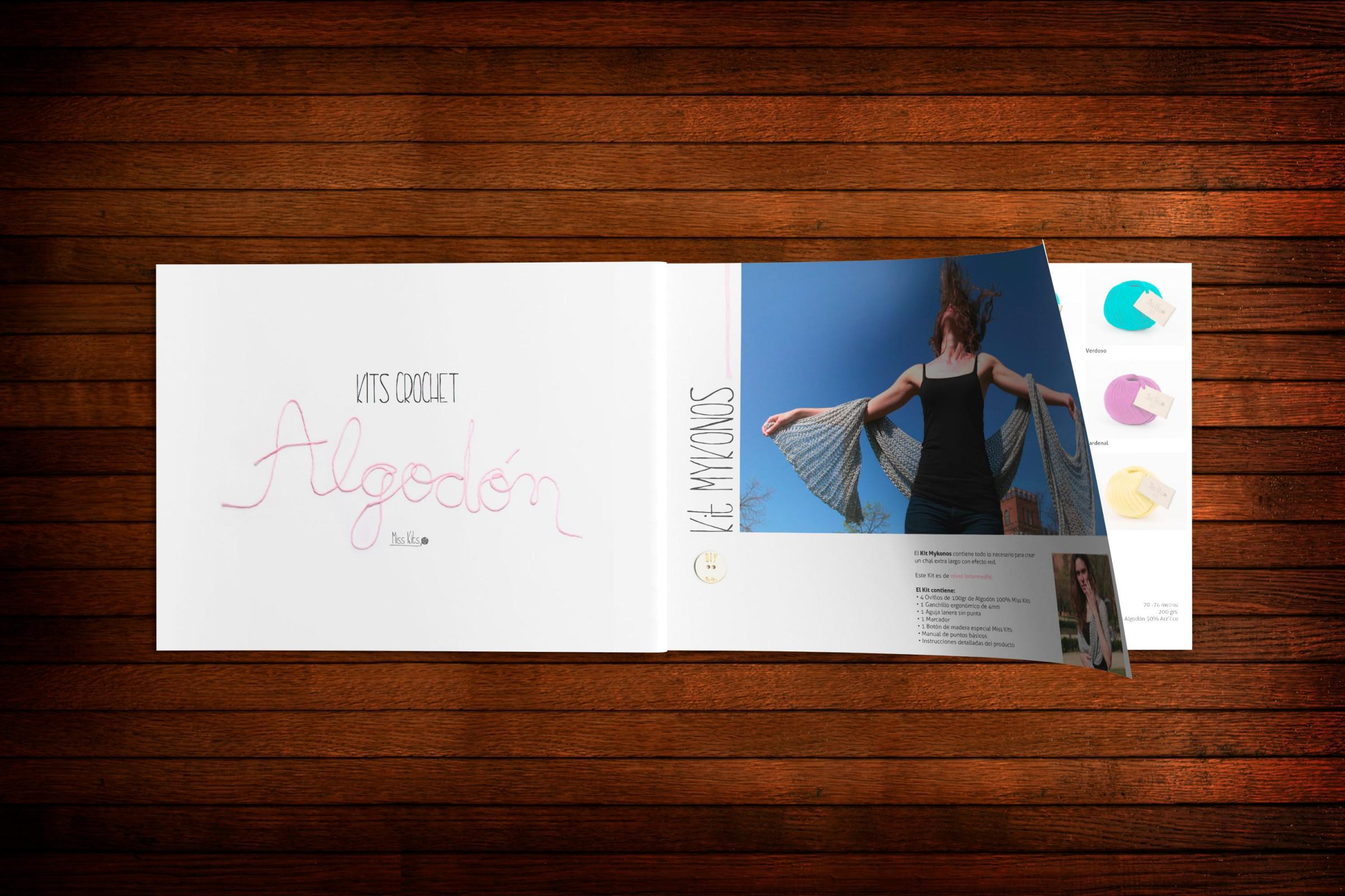 misskits_brochure_algodon
