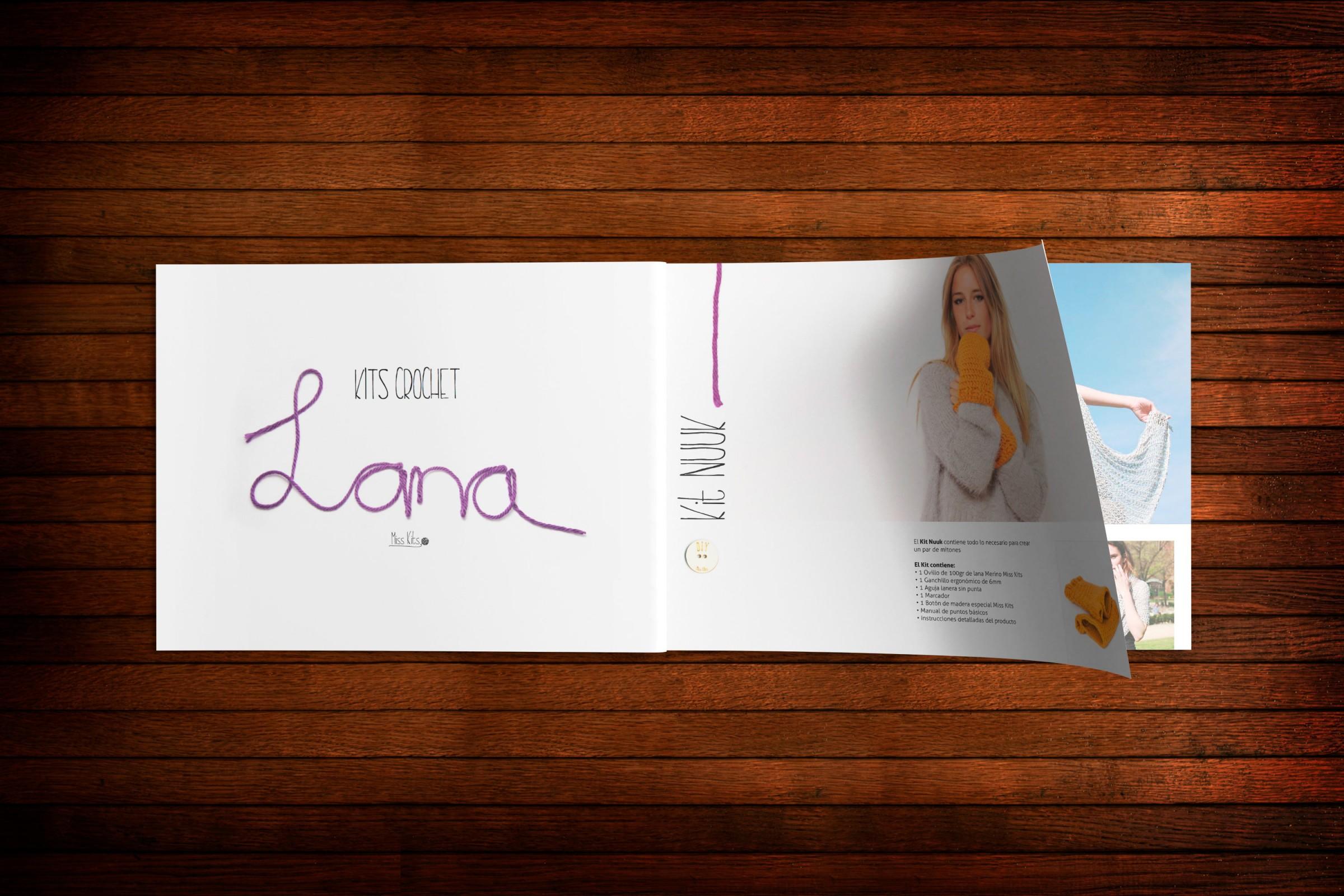 misskits_brochure_lana