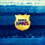 barça_fans_club_logo