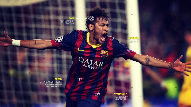 fcb_fans_social_media_skills_neymar