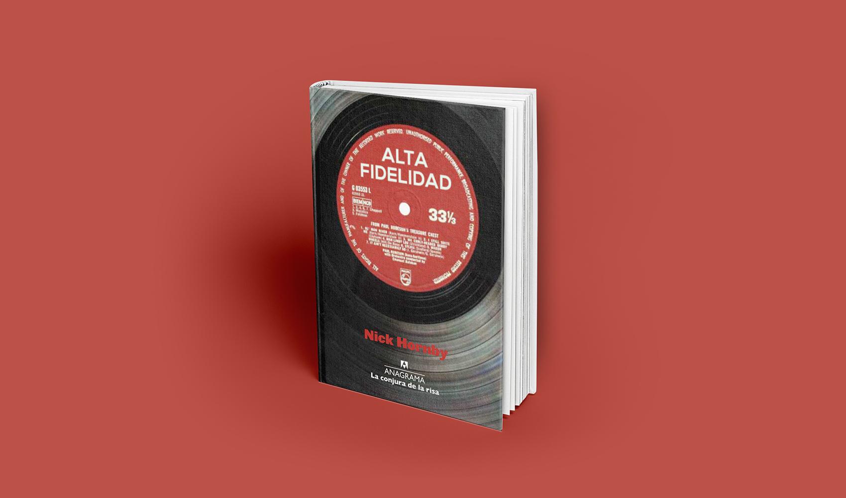 portada_libro_alta_fidelidad