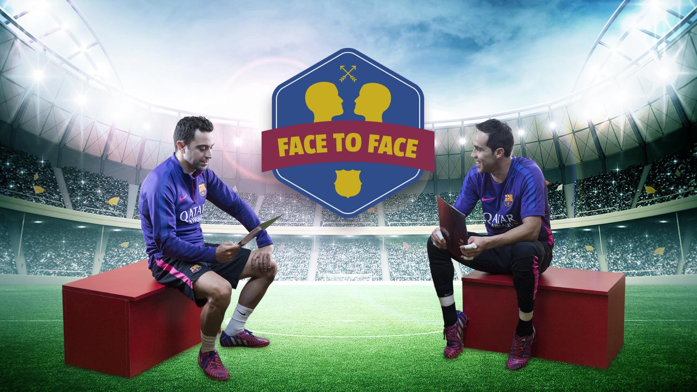 fcb_fans_social_media_facetoface