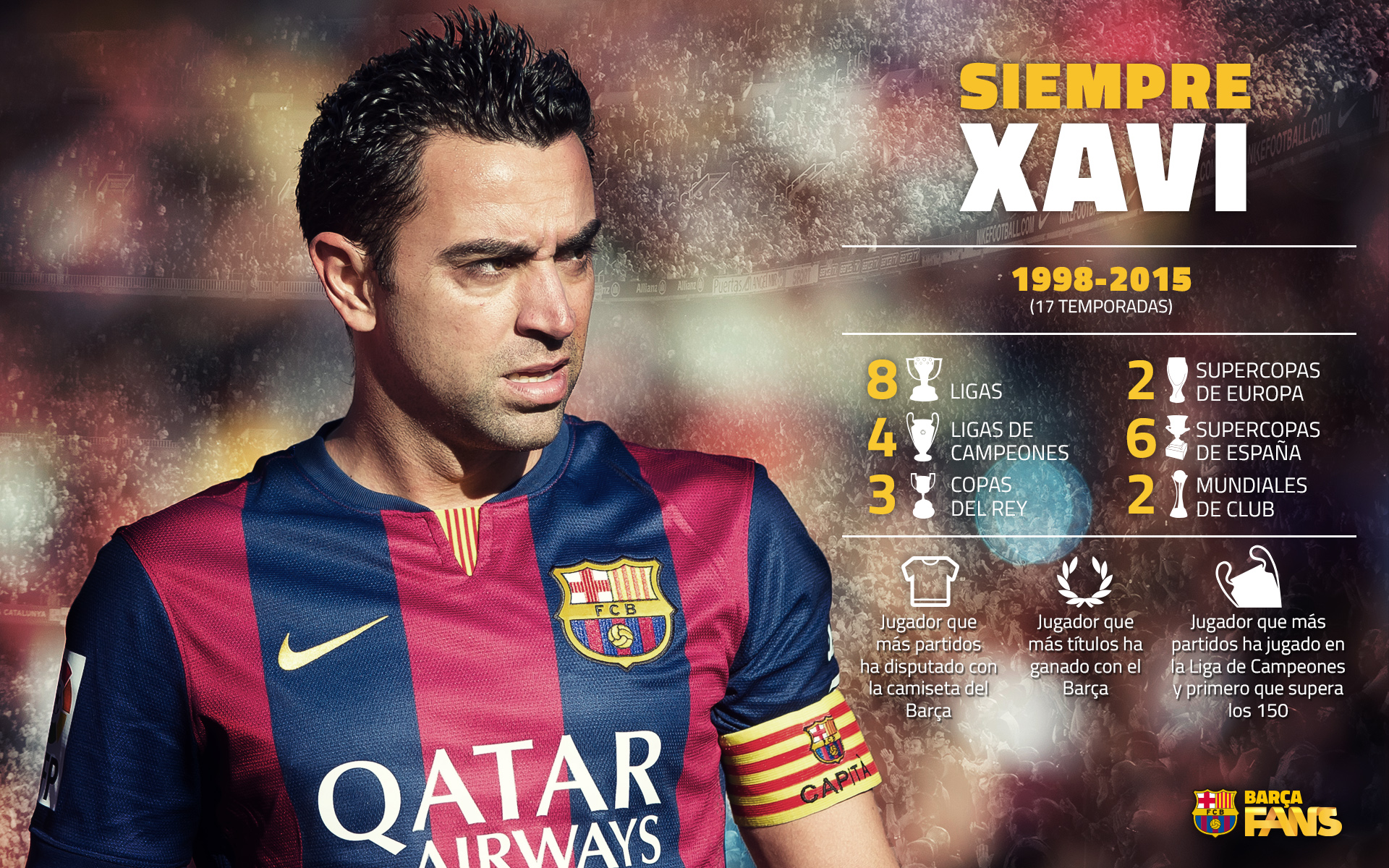 fcb_fans_social_media_xavi_wallpaper