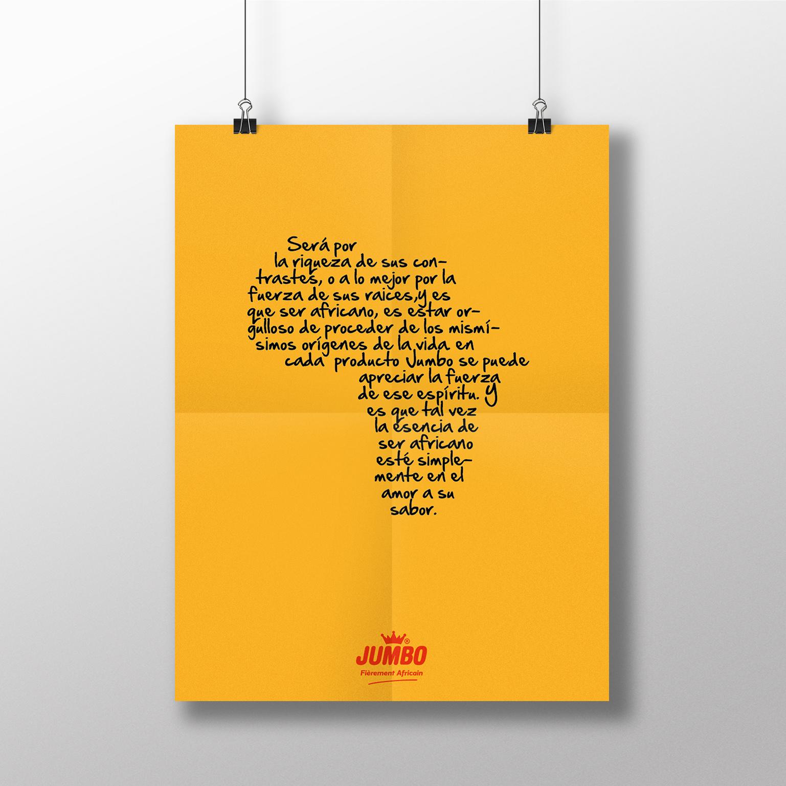poster_lettering_jumbo_gallina_blanca