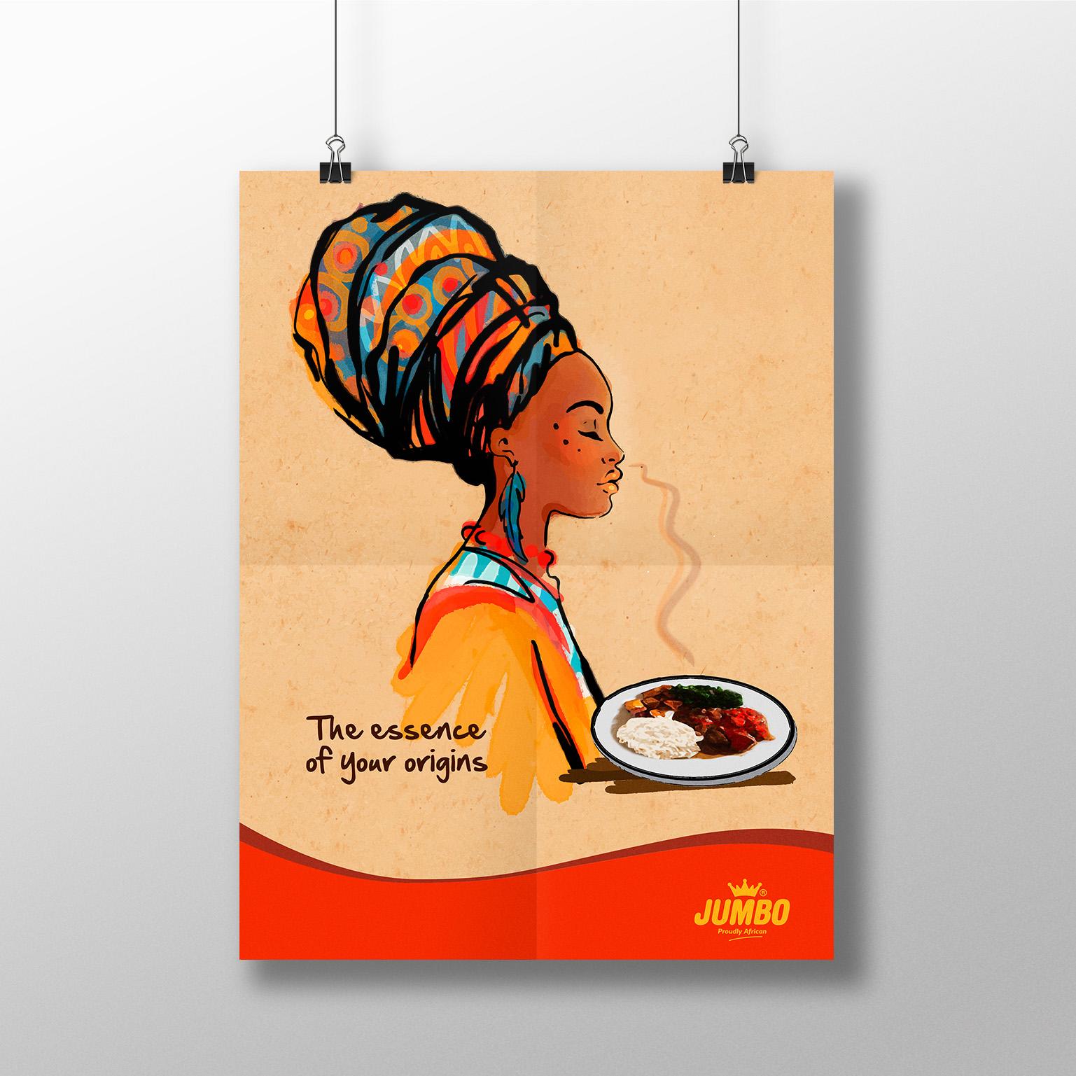 poster_jumbo_gallina_blanca