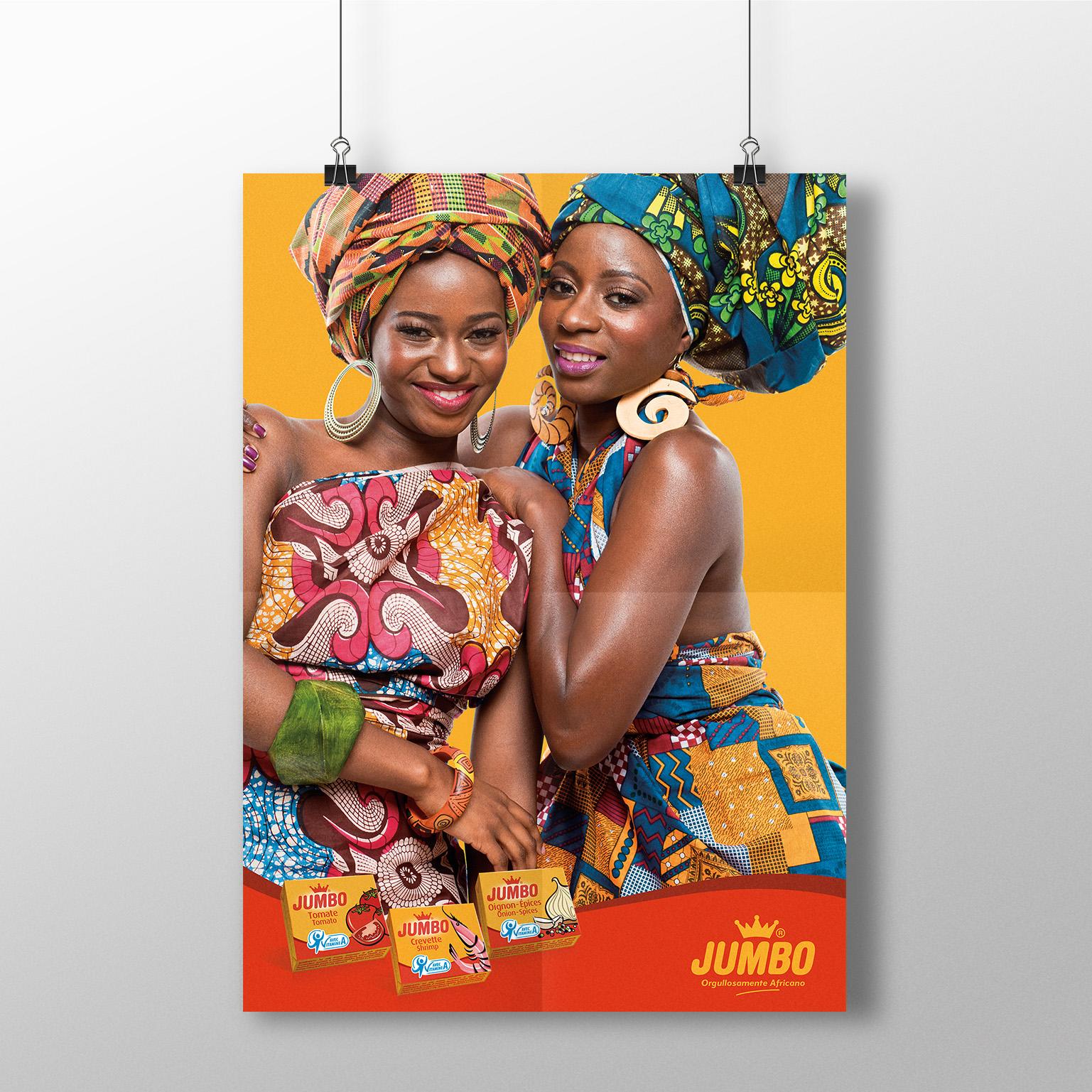 poster_womens_jumbo_gallina_blanca
