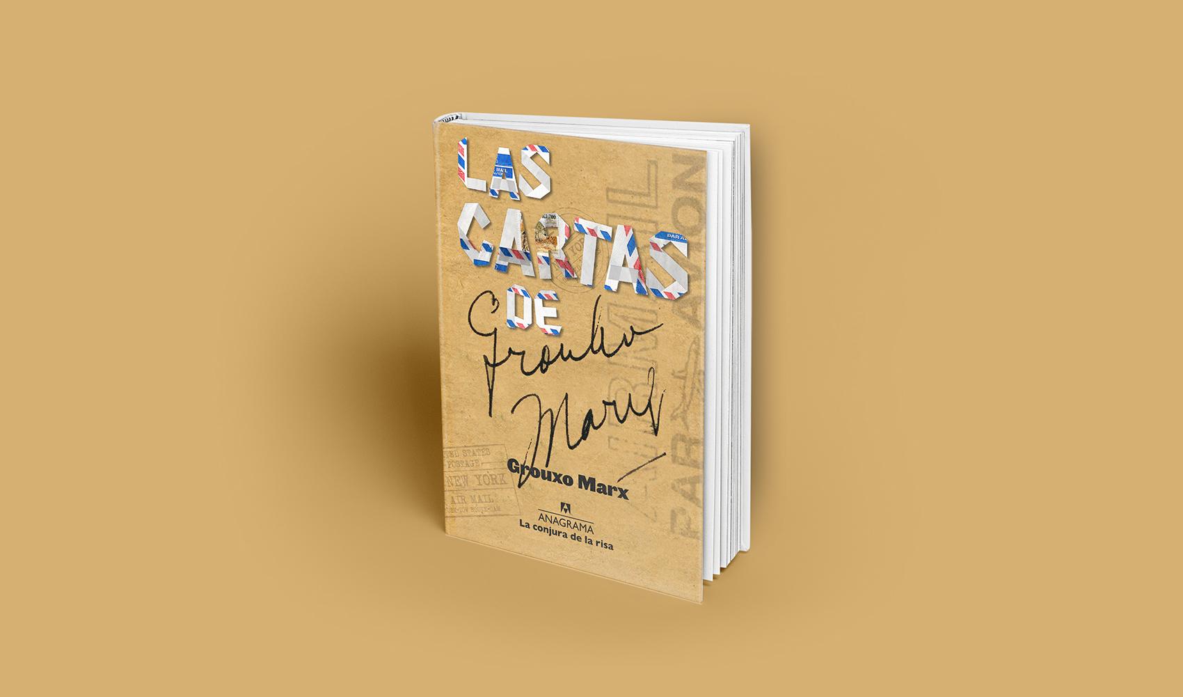 portada_libro_las_cartas_de_groucho