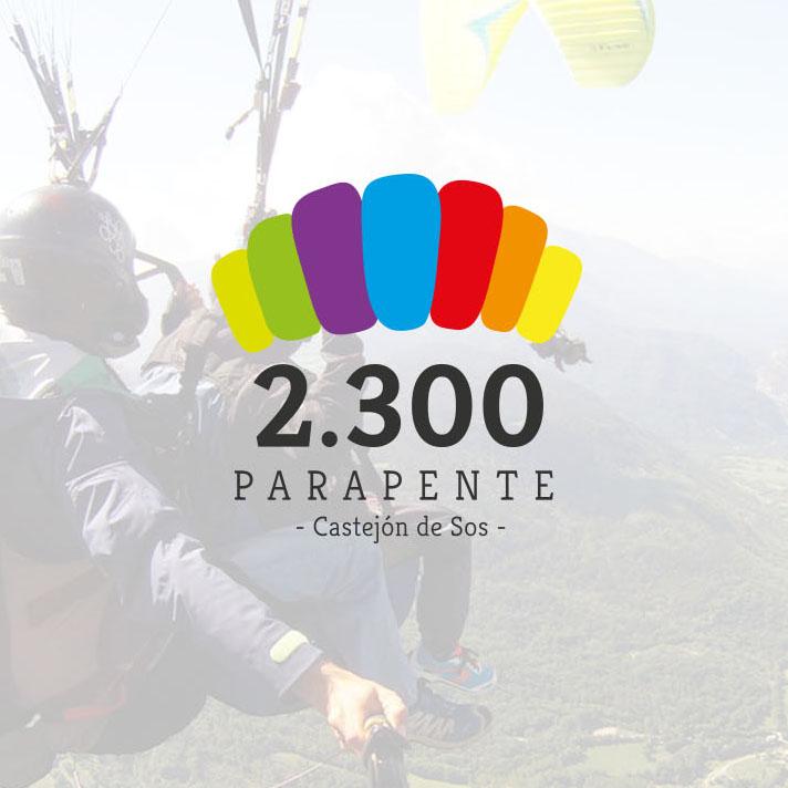 logotipo_parapente