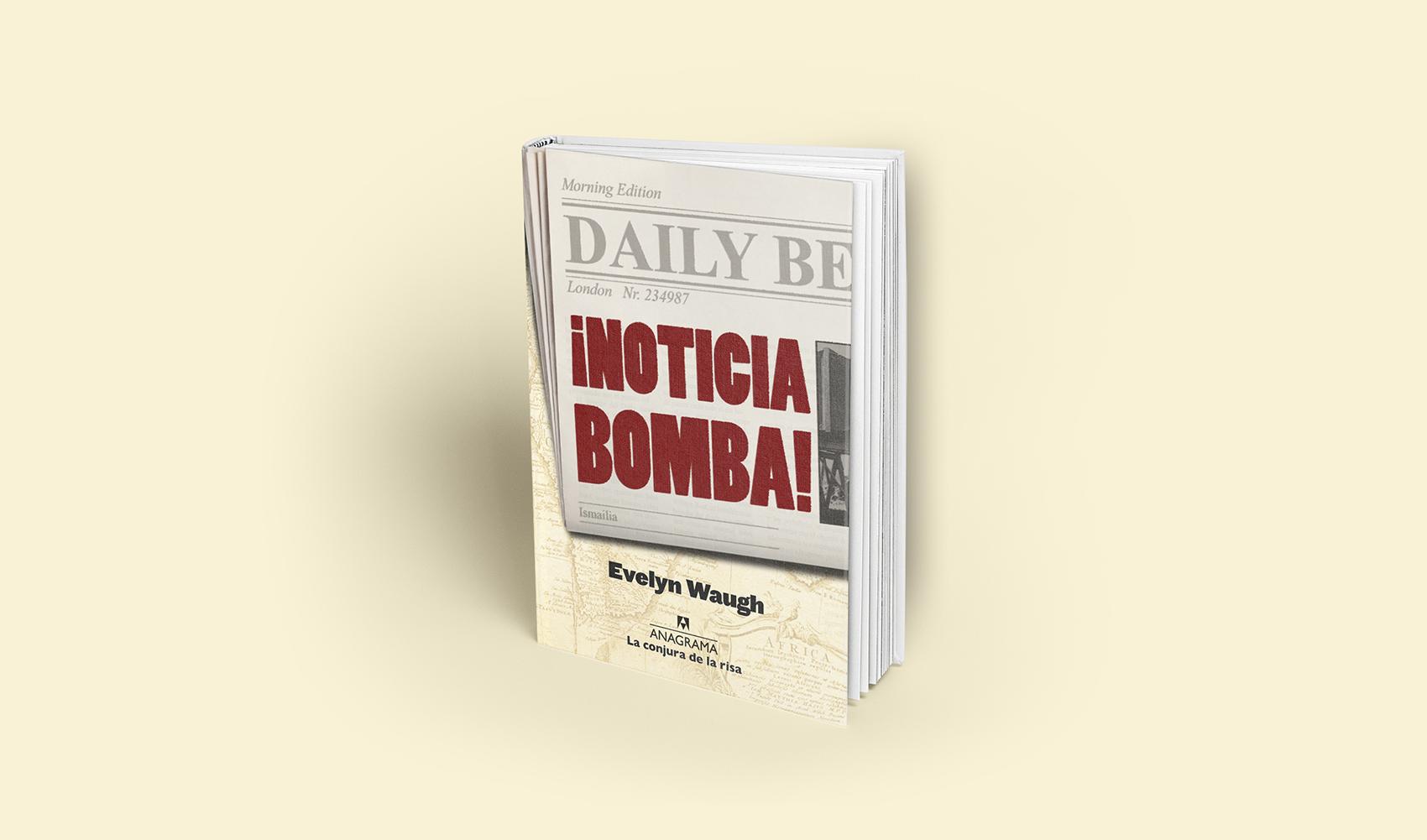 portada_libro_noticia_bomba