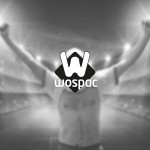 branding_wospac_sport