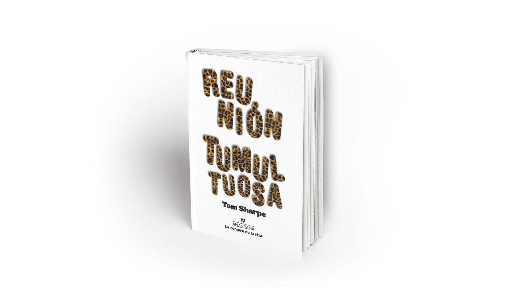 portada_libro_reunion_tumultuosa