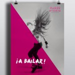 poster_design_dance_studio