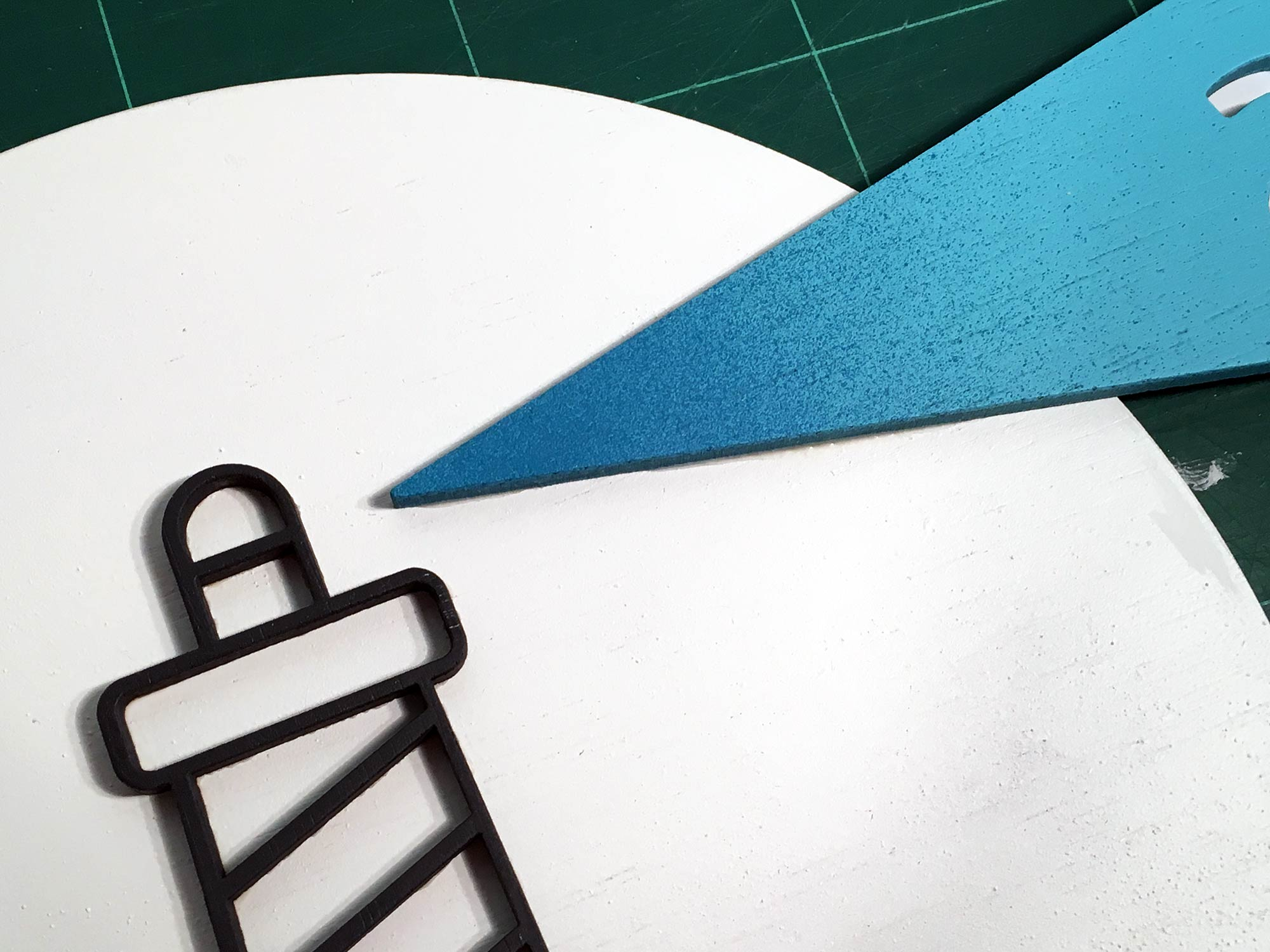 indicador_madera_larimar_handmade_1
