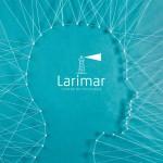 branding_naming_logo_larimar