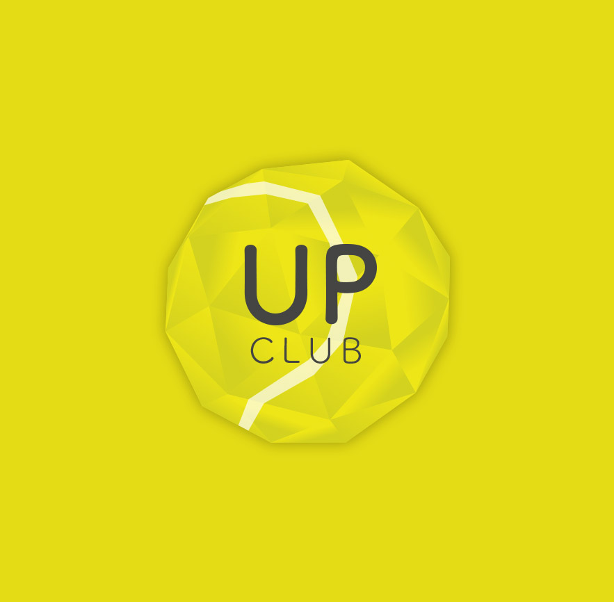 logotipo_up_padel_club