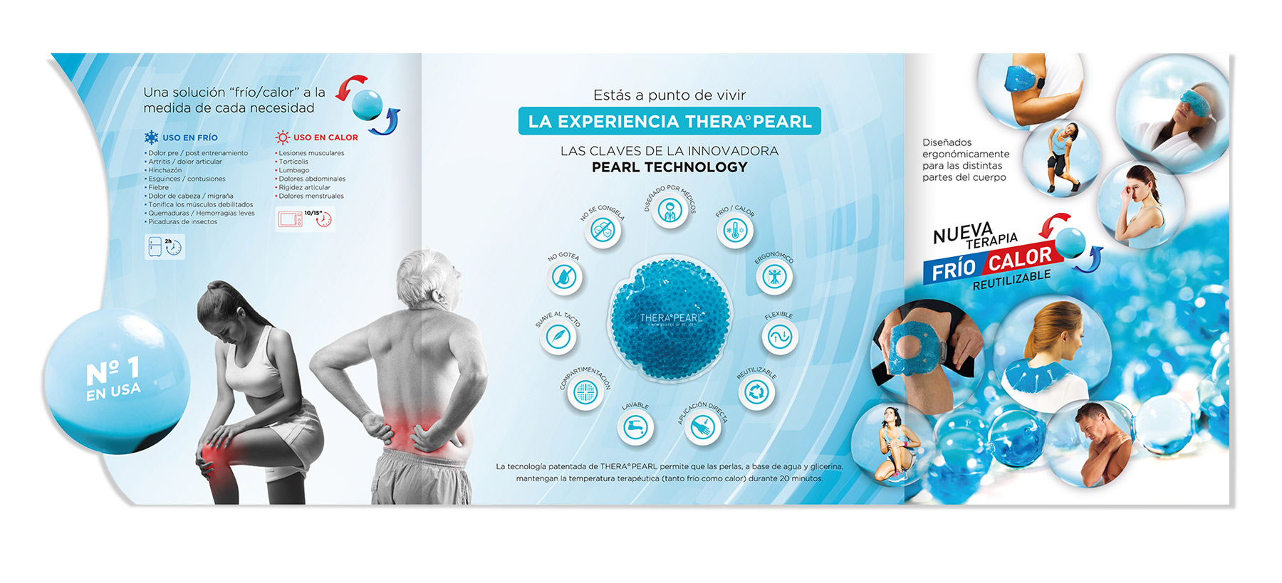therapearl_folleto_campaña_interior