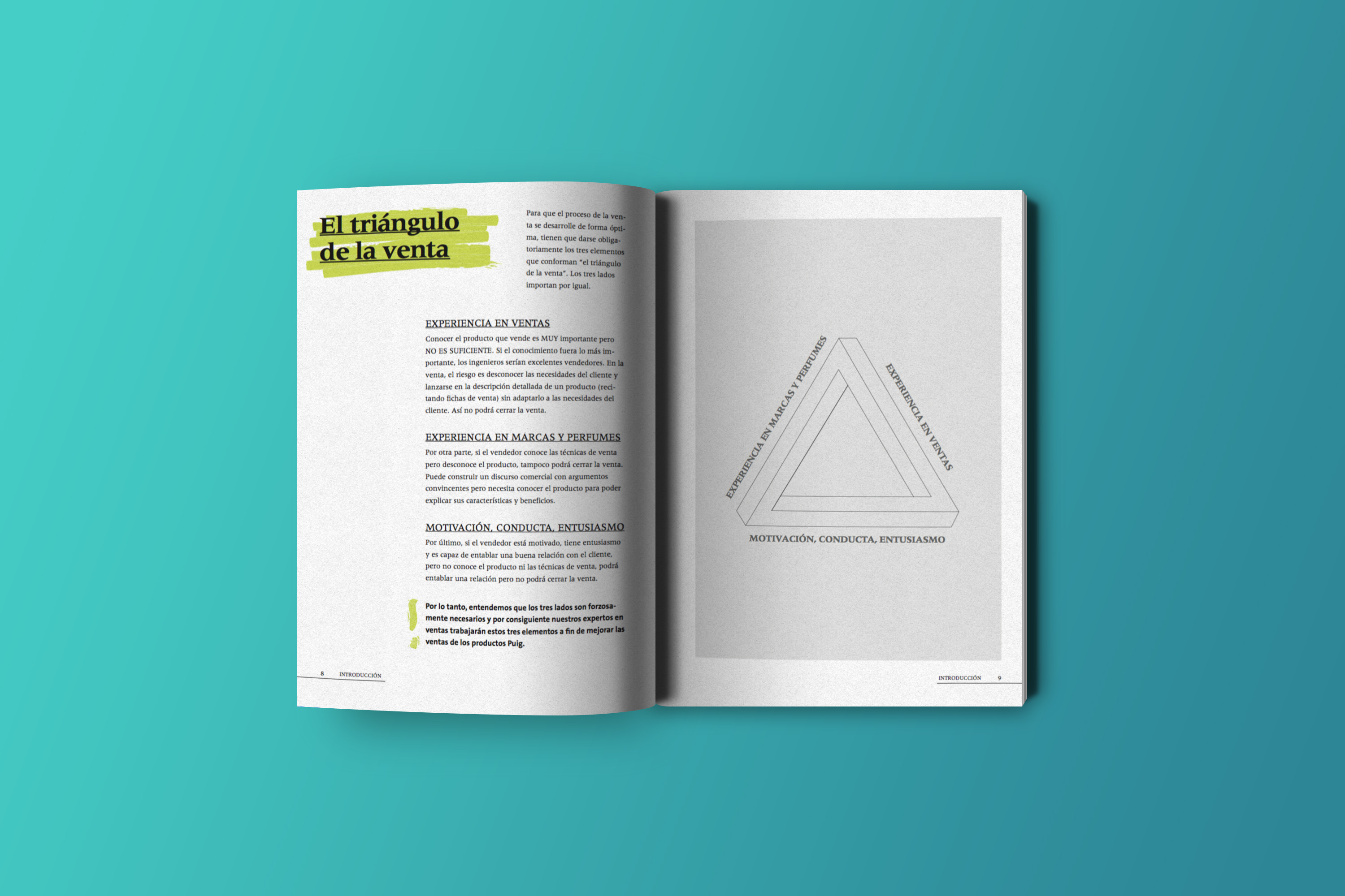 open_book_design 2
