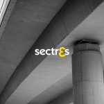 branding_logo_sectres