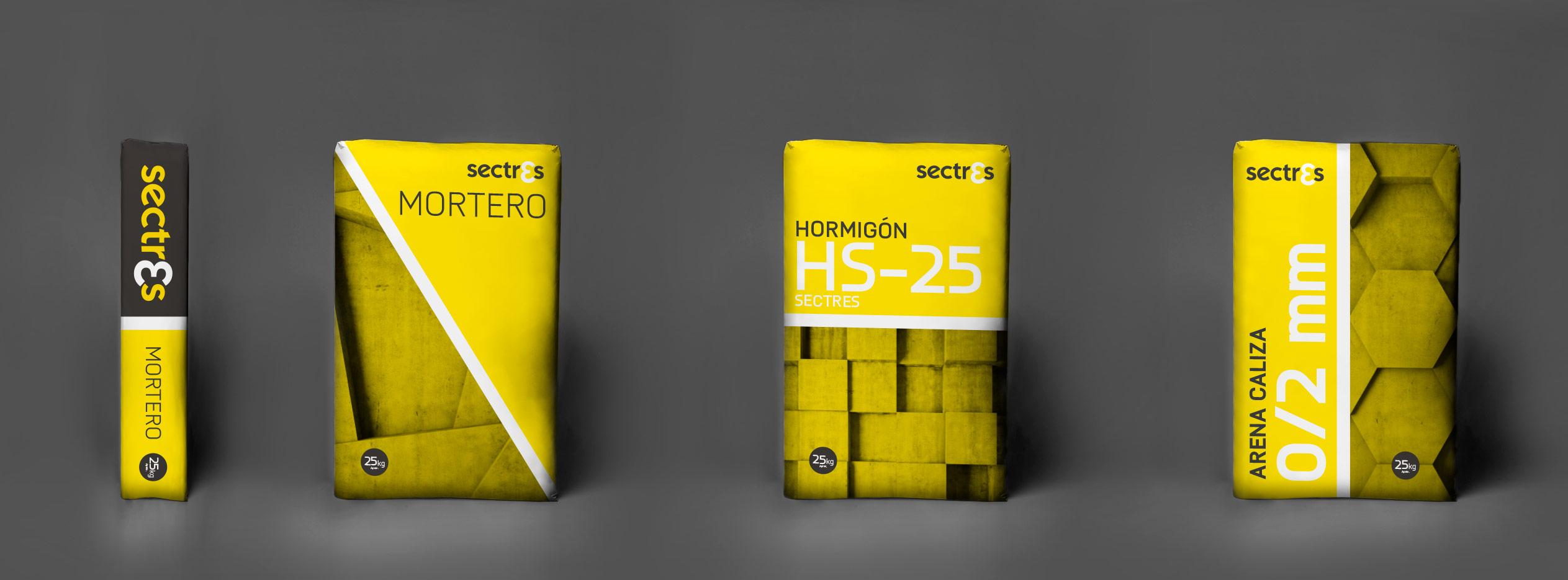 sectres_diseño_sacos