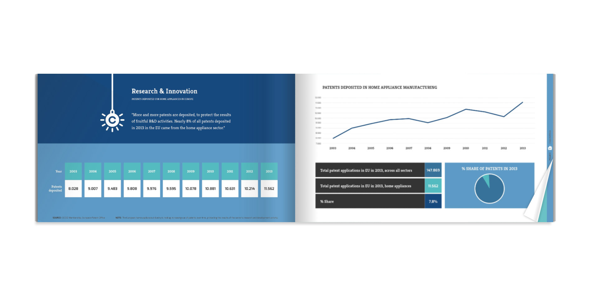 ceced_annual_report_design_infographic_2