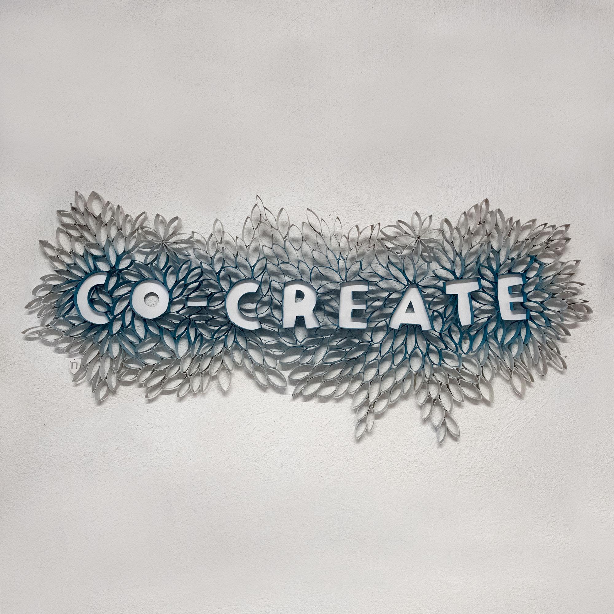 create_wc_paper_coworking_handmade