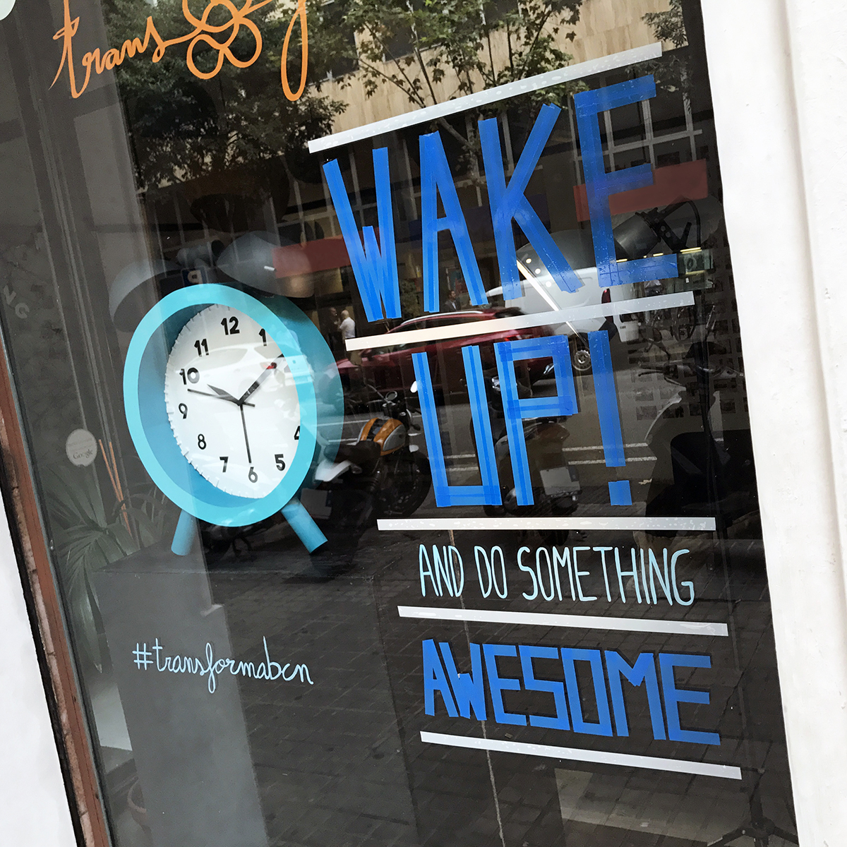 promo_escaparate_septiembre_wake_up