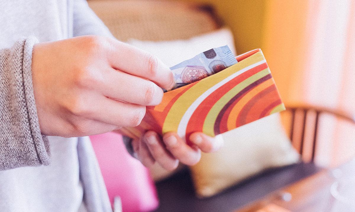 paper_wallet_mediterranean