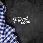 branding_logo_friendcook_conservas