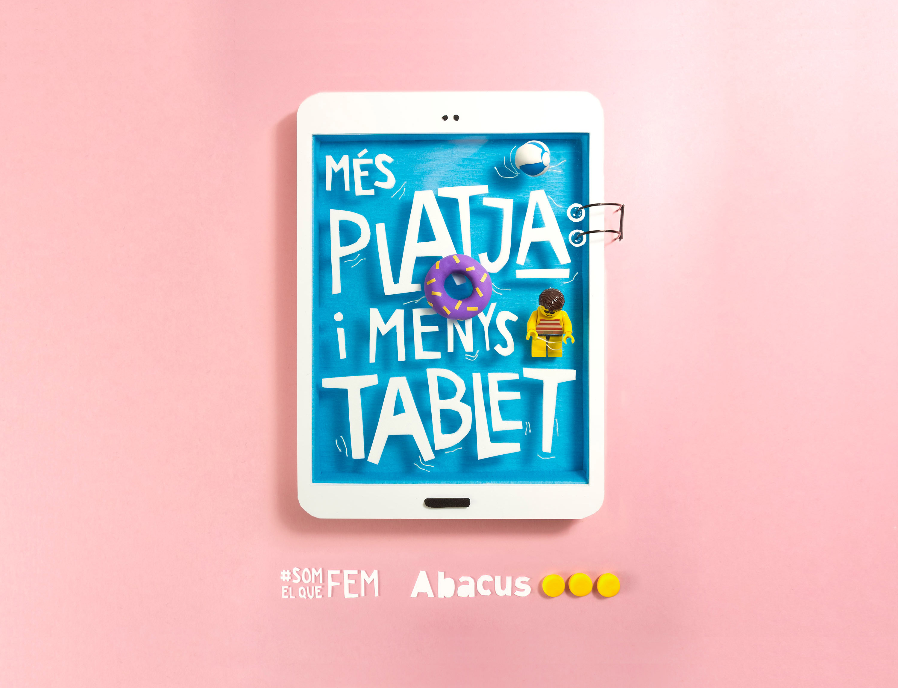 abacus_piscina_tablet_somelquefem