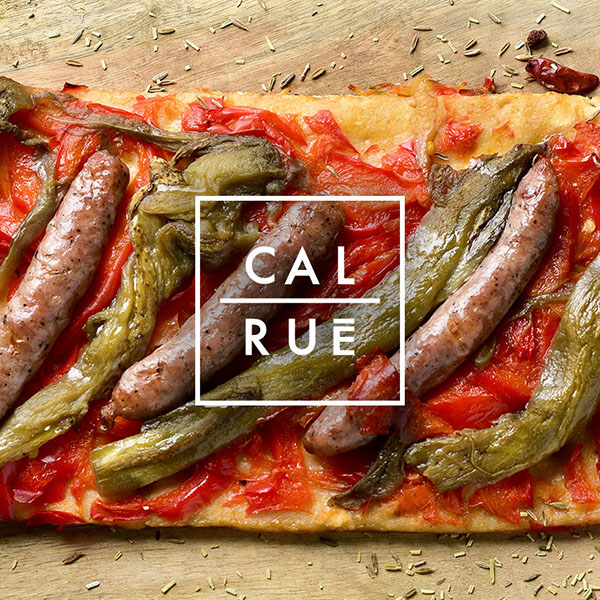 cal_rue_branding
