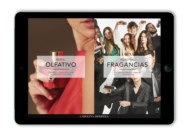 app_design_perfumeria