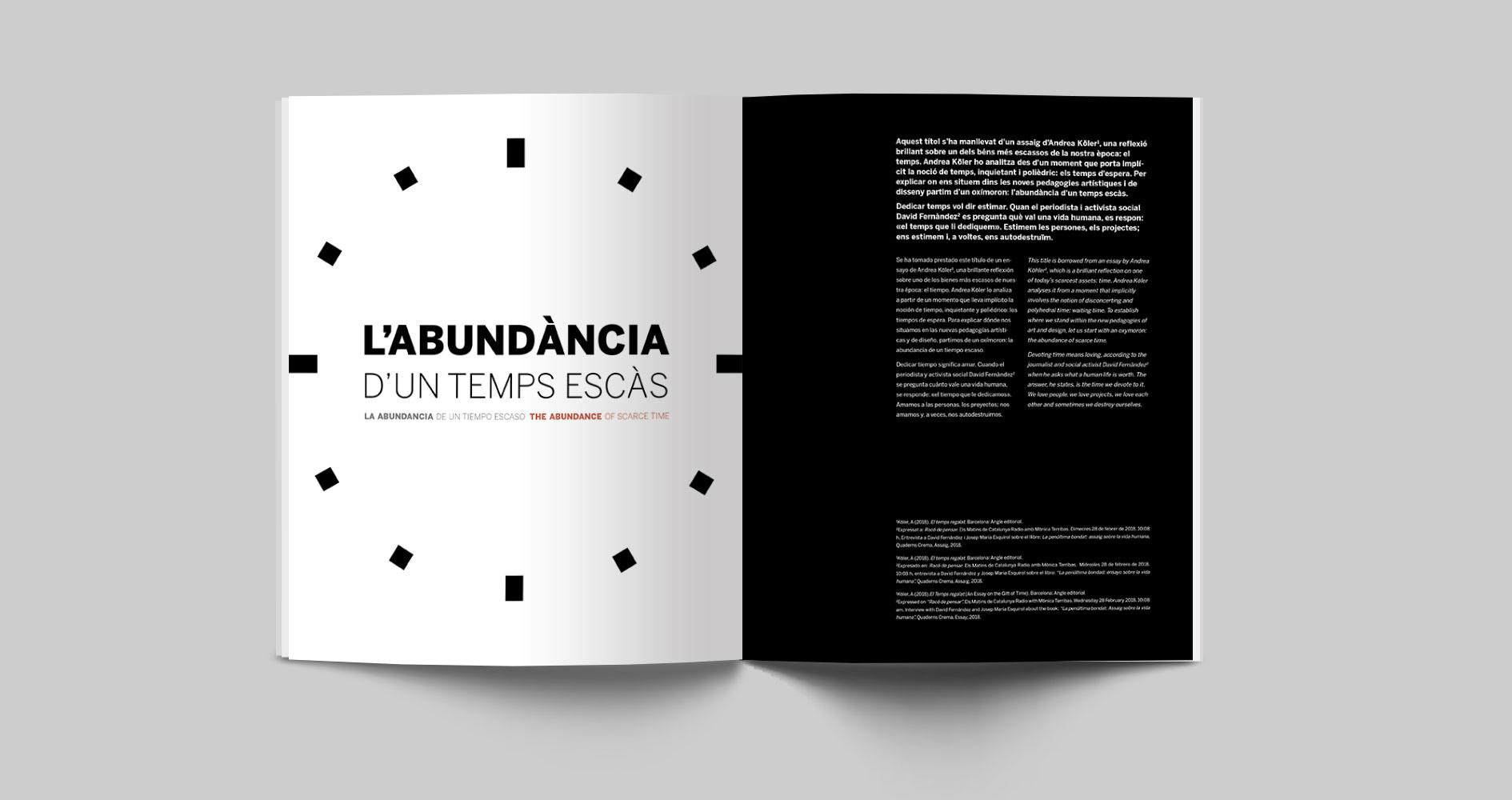 graphic_design_magazine