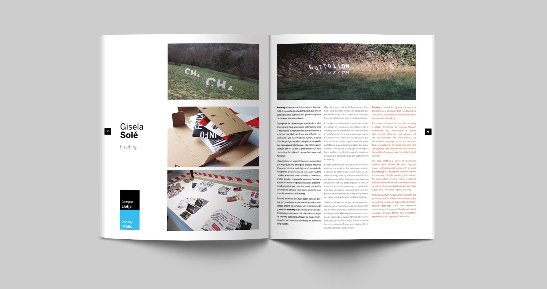 layout_magazine_design_esdap_fracting