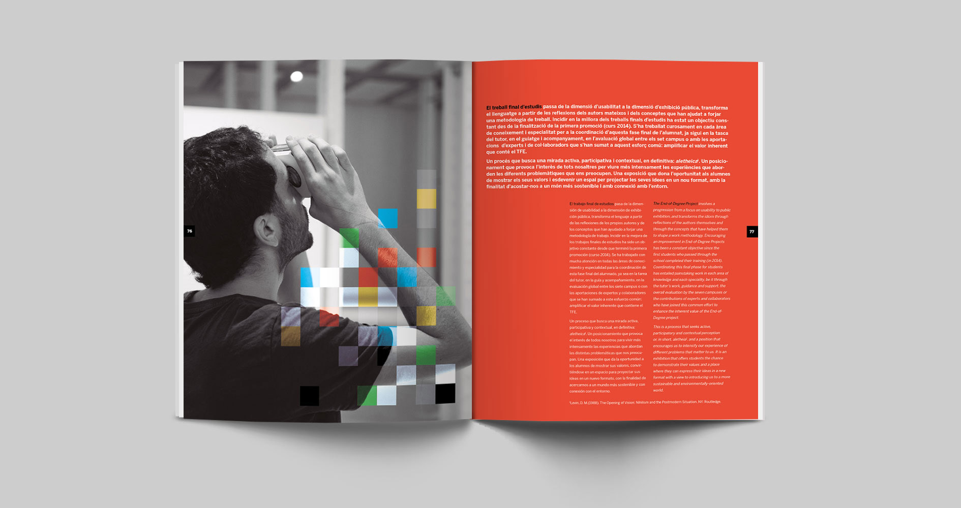 layout_magazine_design_esdap