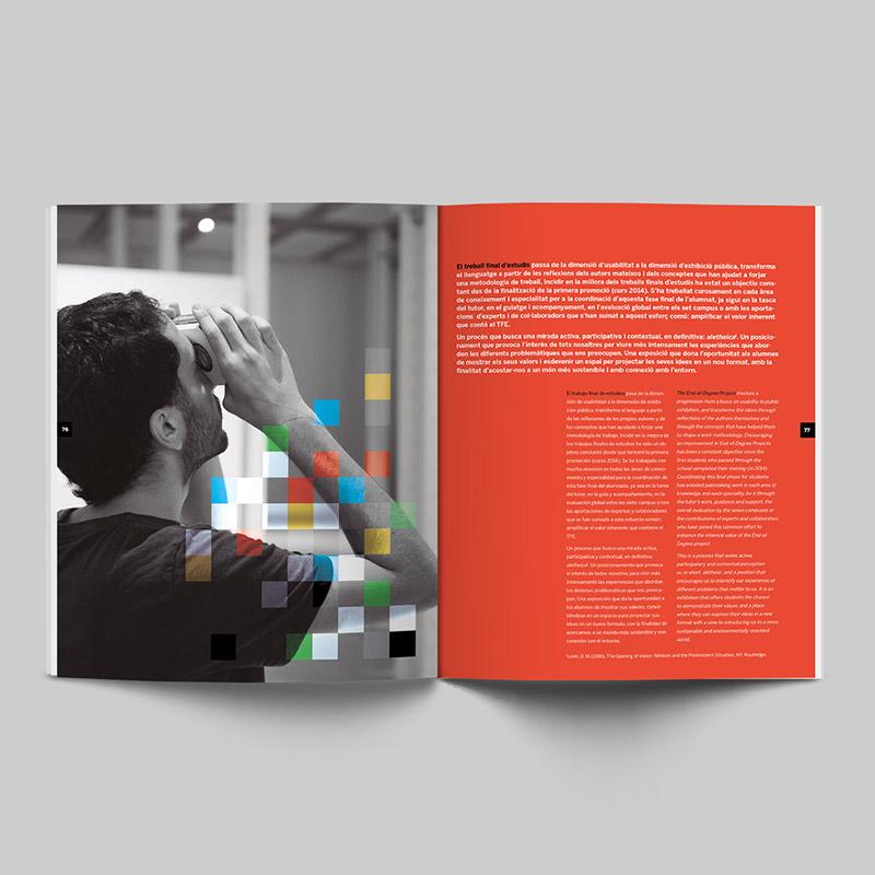 maquetacion_revista_diseño_esdap