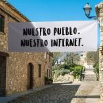 ambient_marketing_referendum_pueblo