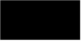 logo_ribaguifi