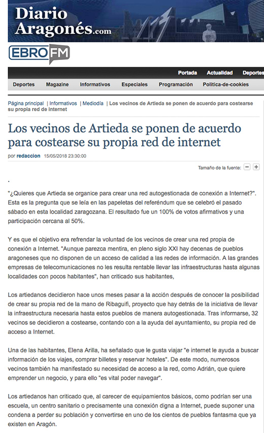 noticia_artieda_referendum_internet