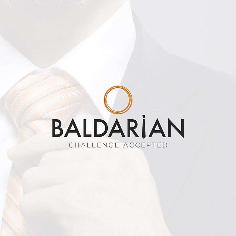 branding_baldarian_identity