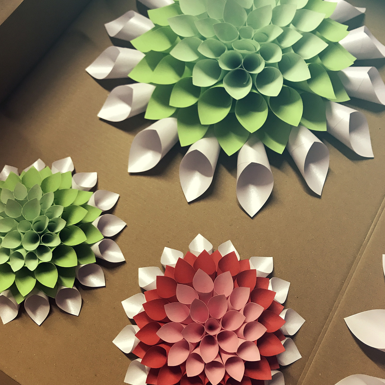 flors_aparador_handmade